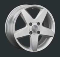 диски Replay Replica Opel OPL32
