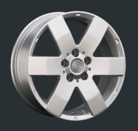 диски Replay Replica Opel OPL37