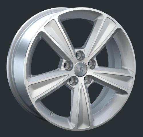 Диски Replay Replica Opel