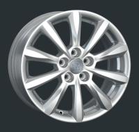 диски Replay Replica Opel OPL41