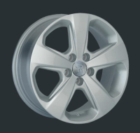 диски Replay Replica Opel OPL42