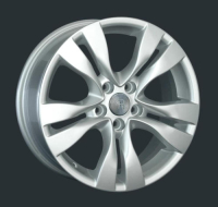 диски Replay Replica Opel OPL46