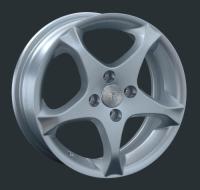 диски Replay Replica Opel OPL48