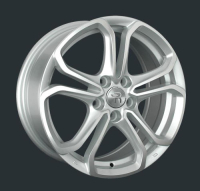диски Replay Replica Opel OPL62