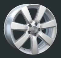 диски Replay Replica Opel OPL64