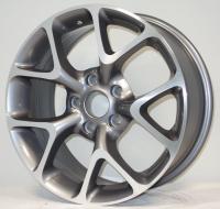 диски NW Replica Opel R1608