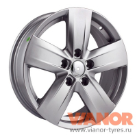 диски NW Replica Opel R472