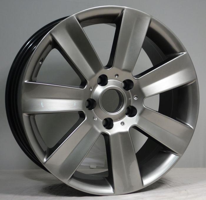 Диски NW Replica Opel