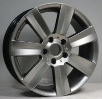 диски NW Replica Opel R577