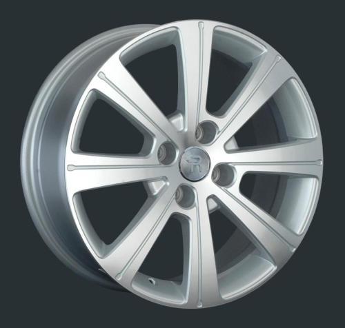 Диски Replay Replica Peugeot