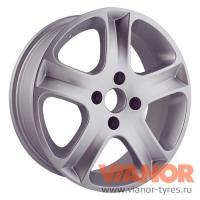 диски NW Replica Peugeot R070