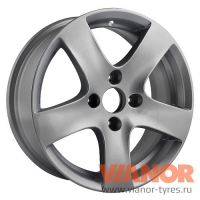 диски NW Replica Peugeot R089