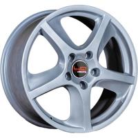 диски LegeArtis Replica Porsche PR2