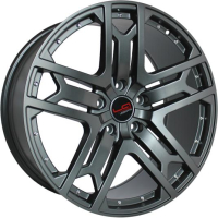 диски LegeArtis Replica Porsche Concept-PR508