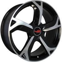 диски LegeArtis Replica Porsche Concept-PR515