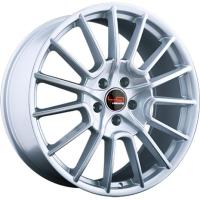 ����� LegeArtis Replica Porsche PR7