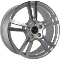 диски LegeArtis Replica Porsche PR8