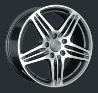 диски Replay Replica Porsche PR10