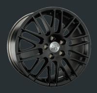 диски Replay Replica Porsche PR11