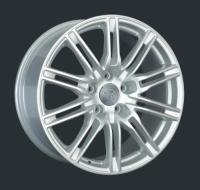 диски Replay Replica Porsche PR12