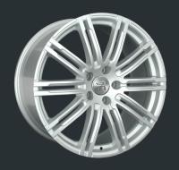 диски Replay Replica Porsche PR13