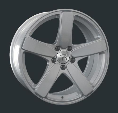 Диски Replay Replica Porsche