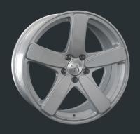 диски Replay Replica Porsche PR15