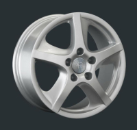 ����� Replay Replica Porsche PR2