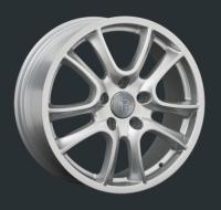 диски Replay Replica Porsche PR6