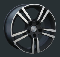 диски Replay Replica Porsche PR8