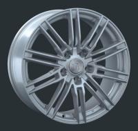 диски Replay Replica Porsche PR9