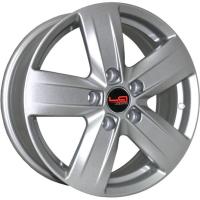 диски LegeArtis Replica Renault RN109