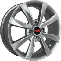 диски LegeArtis Replica Renault RN134