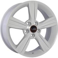 диски LegeArtis Replica Renault RN20