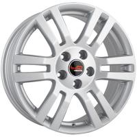 диски LegeArtis Replica Renault RN75