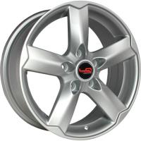диски LegeArtis Replica Renault RN88