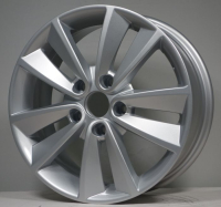 диски NW Replica Renault R033