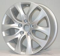 диски NW Replica Renault R1901