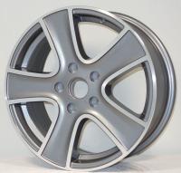 диски NW Replica Renault R1914