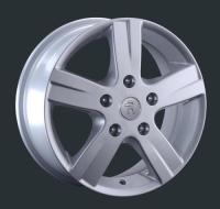 диски Replay Replica Renault RN103