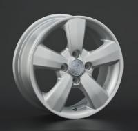диски Replay Replica Renault RN106