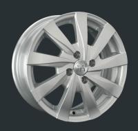 диски Replay Replica Renault RN107