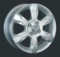 диски Replay Replica Renault RN113
