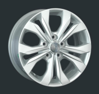диски Replay Replica Renault RN115