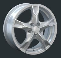 диски Replay Replica Renault RN116
