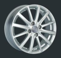диски Replay Replica Renault RN119