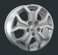 диски Replay Replica Renault RN130