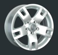 диски Replay Replica Renault RN133