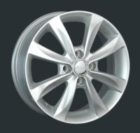 диски Replay Replica Renault RN134