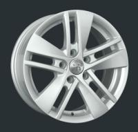 диски Replay Replica Renault RN138